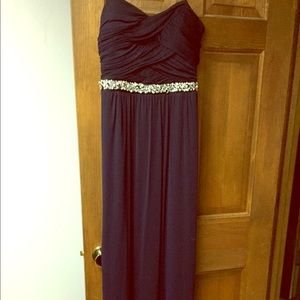 9174fe84e15 Women s Jcpenney Formal Dress on Poshmark